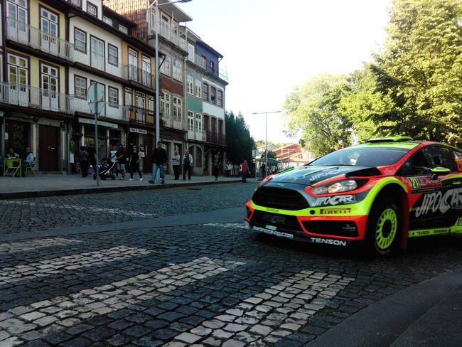 Rally Wrc Wrc 2016 Wrc Championchip Wrcrally Car Wrc Portugal Cars Rally 2016 Rallycar Race Day Rally Race Rallye Rally Car Race Race Car Racecar Fordfiesta Ford Ford Fiesta
