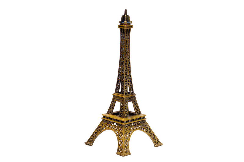 Eiffel Tower By Night Eiffel Tower Paris Eiffel Tower In Clouds Eiffel Tower♥ Eiffel Tower Eiffel Tower Replica Eiffel Tower Seine Isolated Architecture Day Eiffel Tower Black And White Eiffel Tower From Afar Eiffel Tower Miniature Eiffel Tower Shape Gold Colored Isolated White Background No People Outdoors White Background