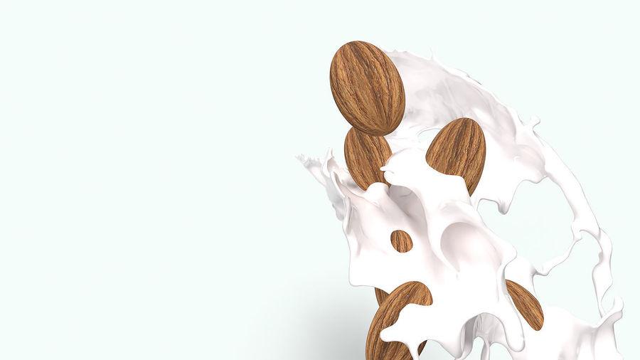 3d Rendering 3D