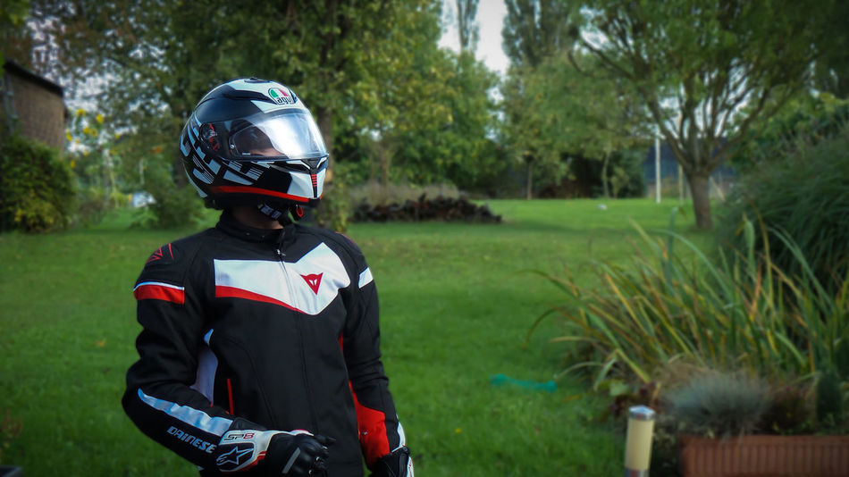 Dainese Motorcycle Agv Alpinstar Day Equipment Grass Outdoors