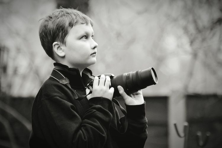 Young Photographers Are The Future. Look , Listen To Nature Look Again Take A Lasting Photograph.. EyEem Photographer's. Nature Pic's