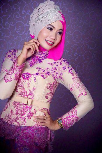 Ayuni Hijabstyle  Hijab-medan Sumut