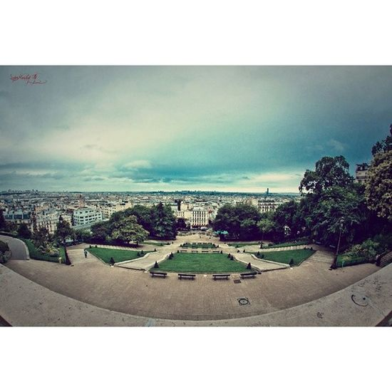 Sacré coeur by Supermonkey fly Supermonkeyfly Supermonkeyflyphotos Shooting Photos photo photos pic pics TagsForLikes picture pictures snapshot art beautiful instagood picoftheday photooftheday color all_shots exposure composition focus capture moment paris 2014 sonyphoto slta65 sony paris