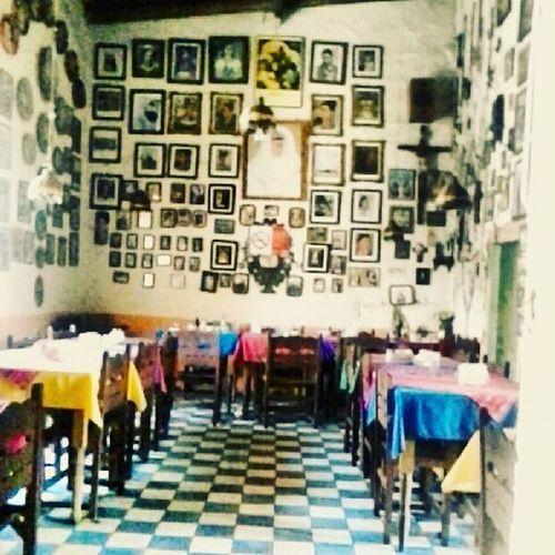 FondaFrida un lugar magico Personashermosas Historia Sabiduria MILUGARFAVORITOENELMUNDO