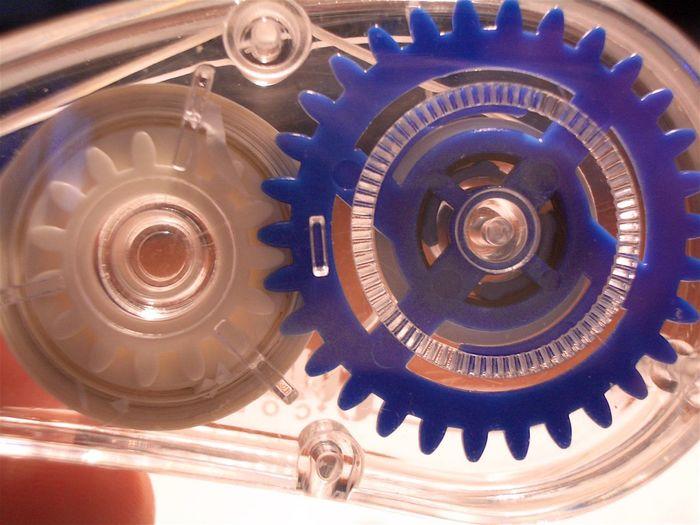 Apparatus Blue Built Structure Clockwork Clockworks Close-up Cogwheel Device Equipment Flower Gear Ingenious Interior Work Mechanics Mechanism Metal Industry Smoothly Technology Together Wheels Workings