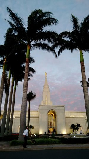 Lds Temples Lds LDS Temple I Love To See The Temple! Pure Beauty Virtue Faith Eternity Eternity & Forever