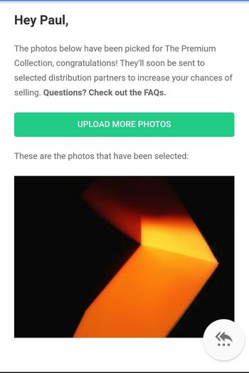 Abstract Hello Darkness My Old Friend Popular Photos Thank You Eyeem Team 😉 Thank You Yippee It Works Thank You EyeEm + Getty Images COME ON  The Chosen No People For Friends That Connect  Backgrounds Modern Orange By Motorola Orange