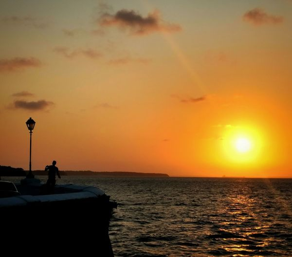 Colour Of Life Slz Sunshine Brazil Maranhão Mobile First Eyeem Photo