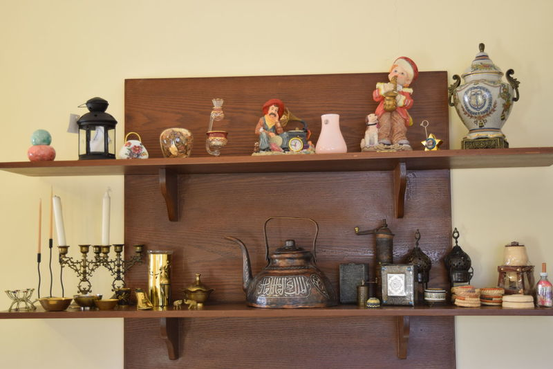 EyeEm Selects Variation Shelf Indoors  Display Cabinet Store No People Home Showcase Interior Bookshelf No Filter Cute Nofilter Amman Bestphoto عمان الاردن Day