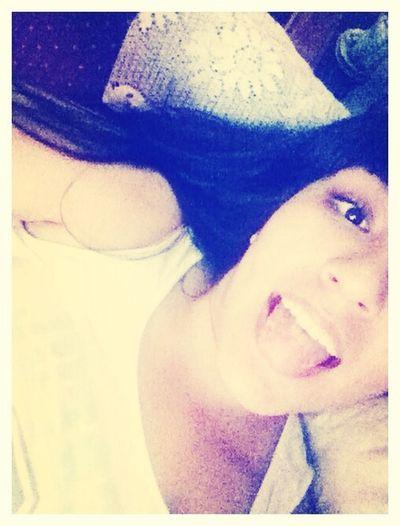 Heyyy That's Me :) Selfie Girl Argentina