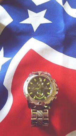 Watches Festina And My Watch Festina ❤ Uhren