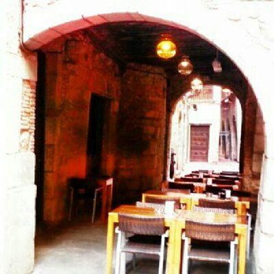 Racons. Igersgirona Incostabrava Girona10 Instagirona @costabravapirineu