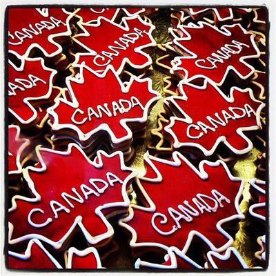 Yummy Canada! Instagood Webstagram Yummy Igcanada IPhoneography Igvermont Market Obama_cookies Cookies Bywardmarket Visit Byward Canada Obama Iphoneonly Bakery Eh Canadian Instamood President Ontario