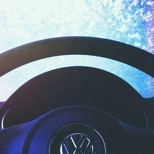 Drive My Future Love