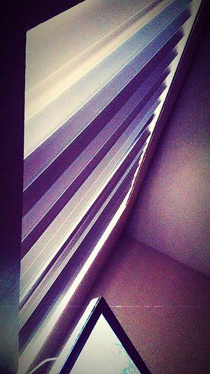 Tolazytotakeagoodpicture Comfyandcozy Window