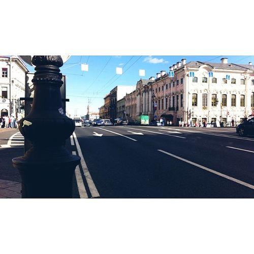 Spb Peterburg Piter  Leningrad nevsky street saintpeterburg спб санктпетербург питер петербург ленинград невский невскийпроспект проспект