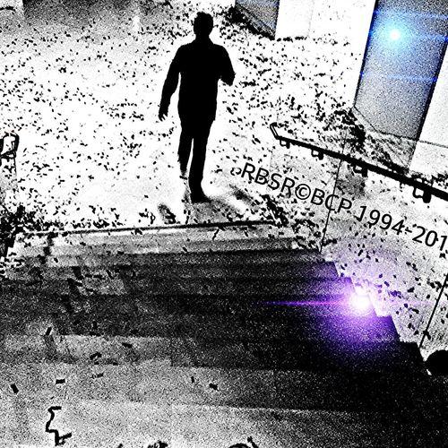 Urban 4 Filter Examiner.com/CBS NEWS LOCAL Reggie Banks Sr Hello World First NYEVE Blackberry Castle Inspiration KCMO-OPKS HAPPINESS Worlwide News Coverage Victor & Penny The Photojournalist - 2017 EyeEm Awards The Portraitist - 2017 EyeEm Awards