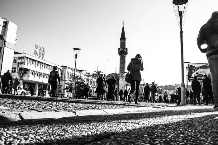 Izmir Izmirlife Izmirdeyasam Konak Konak Meydanı Turkey Türkiye Streetphoto_bw Streetphotography Street Photography People People Photography People Watching Photooftheday Photoshoot Eyem Best Shots Eyemphotography Blackandwhite EyeEm Nature Lover Eye4photography