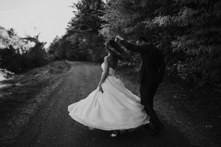 Dance Wedding Wedding Photography Bride Brides Time Wedding Ceremony Wedding Dance Wedding Day Wedding Dress