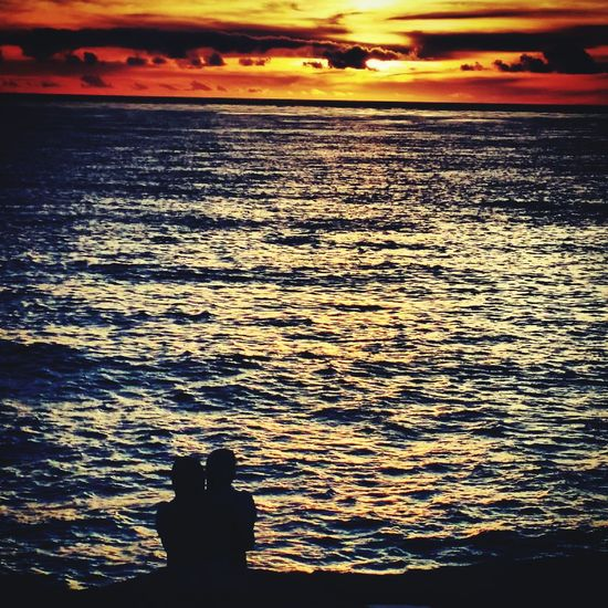 Life Is A Beach Enjoying Life Sky Porn Hello World Sandiego Sandiego_ca California Sunsetcliffs Missionbeach