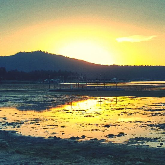 Big Bear Lake Southern California Hanging Out Check This Out Relaxing Enjoying Life Travel Destinations Northamerica Overland Travel