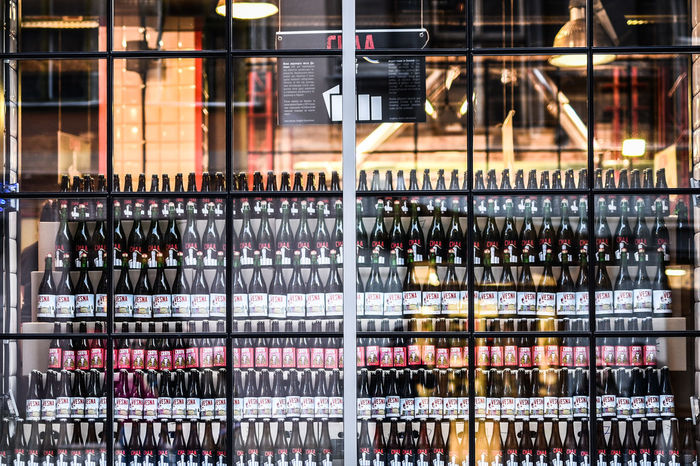 Gallery Wine Wineglass Winebottles Wine Tasting Bottle Bottles Collection Botlles Beer Beer Time Beer Glass Beer Bottle Beers Beerporn Wineporn Whitewine Redwine Rosewine Art Gallery