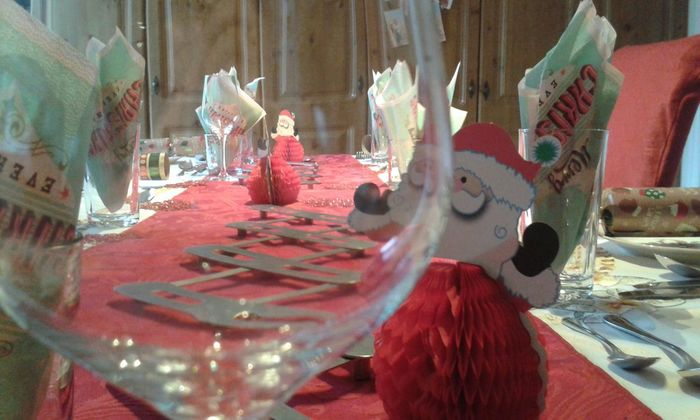 My Winter Favorites From My Point Of View Point Of View Childs View Wineglass Dinnertable Glasses Wine Wintertime Showcase: December Christmas Spirit Christmastime Christmas Is Coming Winter Wonderland Christmascrackers Santa