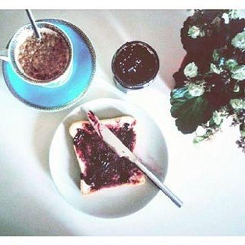 Μαμ.🌹 Breakfast Thosesaturdaymornings MyPhotography VSCO Vscocam Vscolove Vscoaddict Vscomornings Instalifo Instalove Loveisallaround 😚