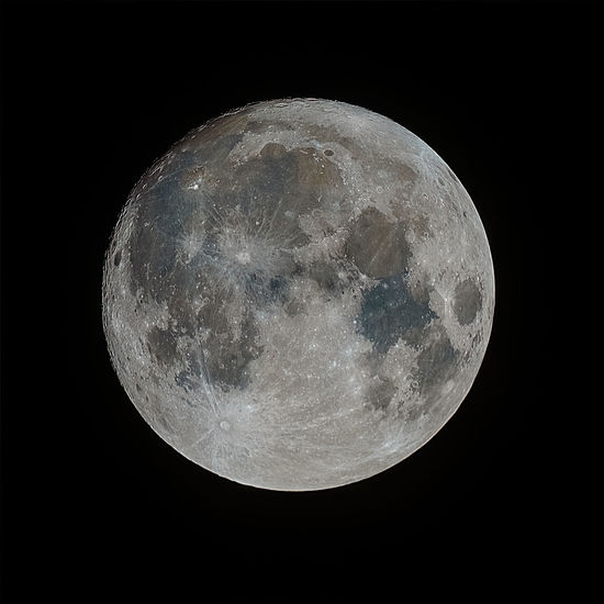 Wolf moon, January 1, 2018. Full Moon 2018 January Full Moon SuperMoon 2018 Wolf Moon Wolf Moon 2018 Astronomy Beauty In Nature Black Background Canada Close-up Full Moon Moon Moon Surface Moonlight Nature Night Outdoors Planetary Moon Quebec, Canada Scenics Sky Space And Astronomy Supermoon Tranquility