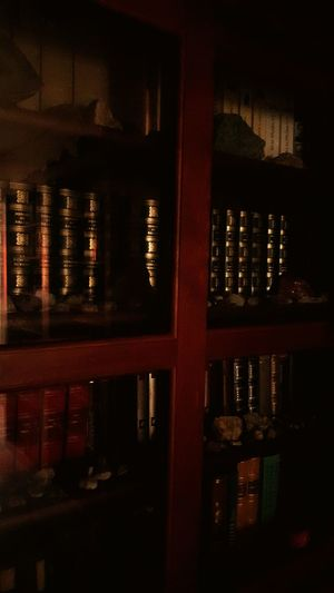 Interior Interior Views Interior Style Books Bibliotheque My Books I Love My Books Reflection