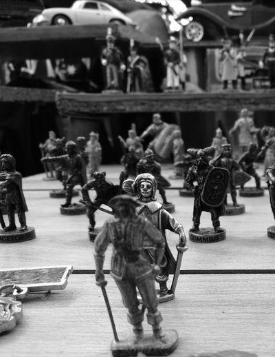 Behind Arts Culture And Entertainment People Art Is Everywhere Art Die War Musketeer Musketeers Warriors Warrior Soldier Field Avanturizam