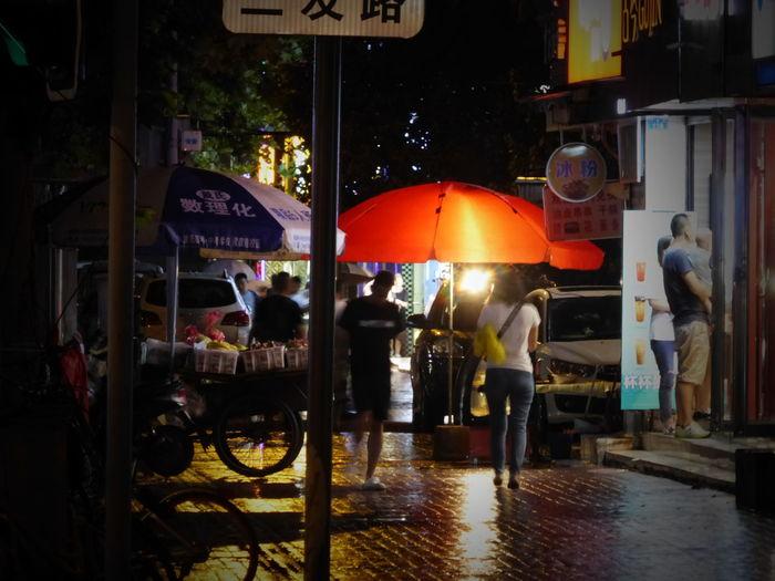Chengdu, Sichuan EyeEm Best Shots EyeEmNewHere EyeEm Selects EyeEm Gallery Eye4photography  EyeEmBestPics Eyeemphotography Eyeem Market China Chengdu Sichuan Vacation Shanghai, China Chengdu City Street Photography Streetphotography Dailystruggle Night Lights Nightphotography Nightlife Journey Adventure