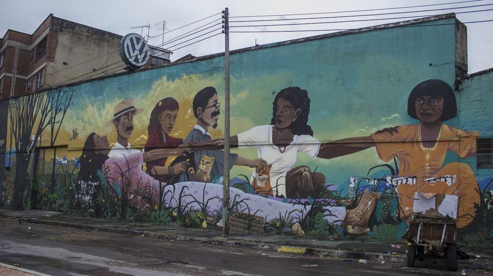 Architecture Art Built Structure Graffiti Graffiti Graffiti & Streetart Graffiti Art Graffiti Wall Outdoors Street Art Street Art/graf Street Art/Graffiti Street Art/grafitti Street Artist