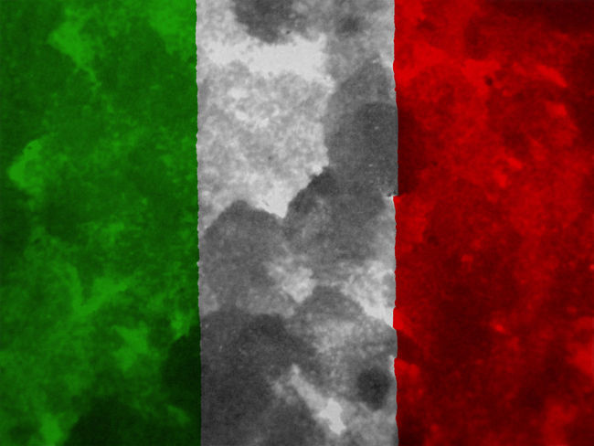 Italian flag Close-up Day Green Color Italy Italy Flag Nation No People Outdoors Red Rome Rome Italy State
