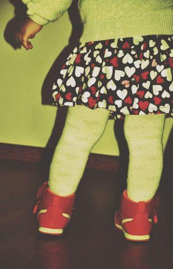 Babygirl Skirt Lovely Love Mydoughter Kızım Dougther Mybaby MyBabyGirl  Objektifimden