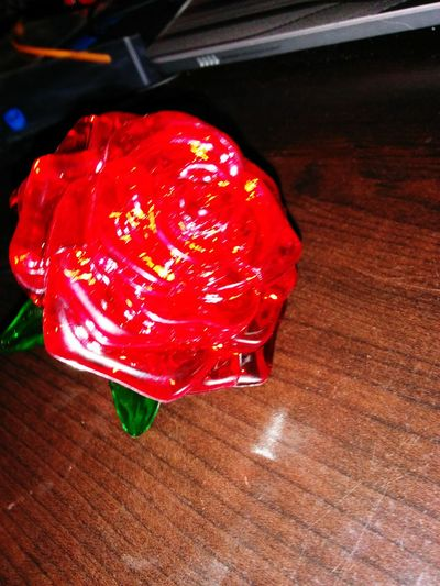 A rose as beautiful as you my love! Wont you take it and cherish it? Be mine! Roses Still Loving Him Him