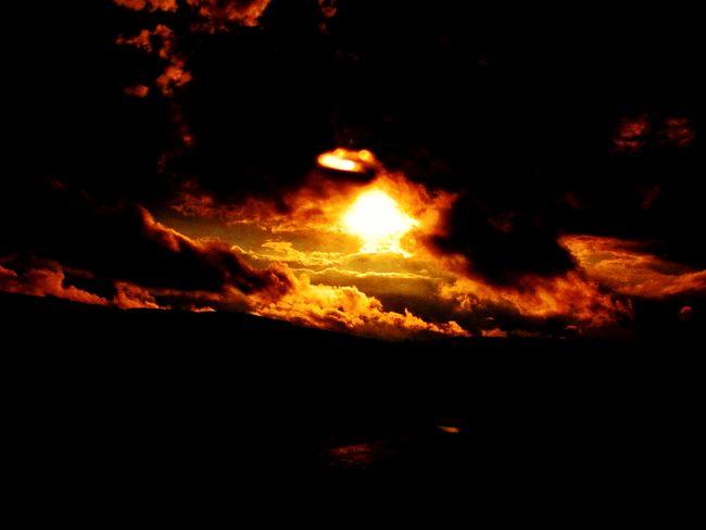 Sur La Route Sunset Freestyle