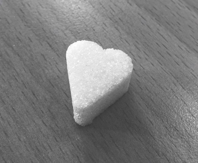 Sweet♡ Sweet Heart Sugar Hearts Heart ❤ Hearts♡hearts Sweet Sugar Sugar Sugar Zuckersüß Zucker Süßes Herz ❤ Herz Herzen Iphonegraphy Hobbyphotography Hobbyfotograf Herzchen Love ♥ Love Sugar Dough Love Sugar Sugar Love Coeur ❤ Coeur  Sucre