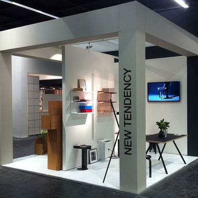 Immcologne Imm2014
