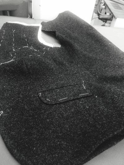Tailor Jacket Madebyme Grey Education EyeEm
