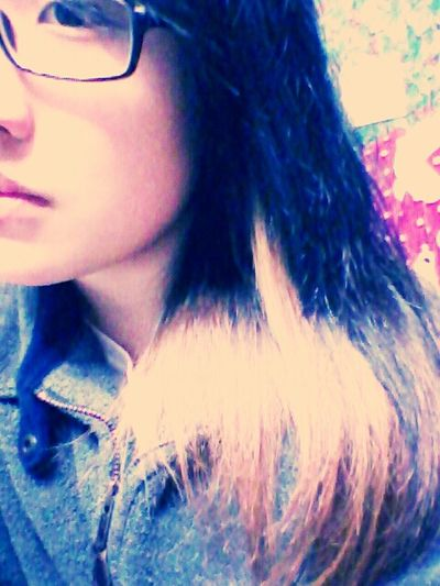Just boreeddd