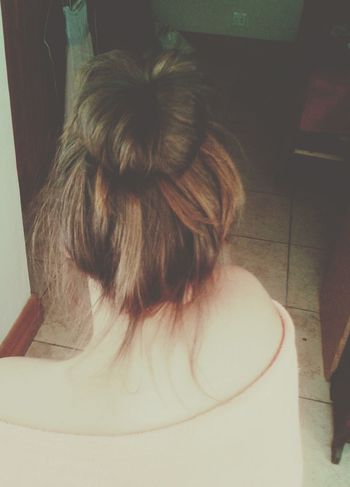 My hair ¤♡