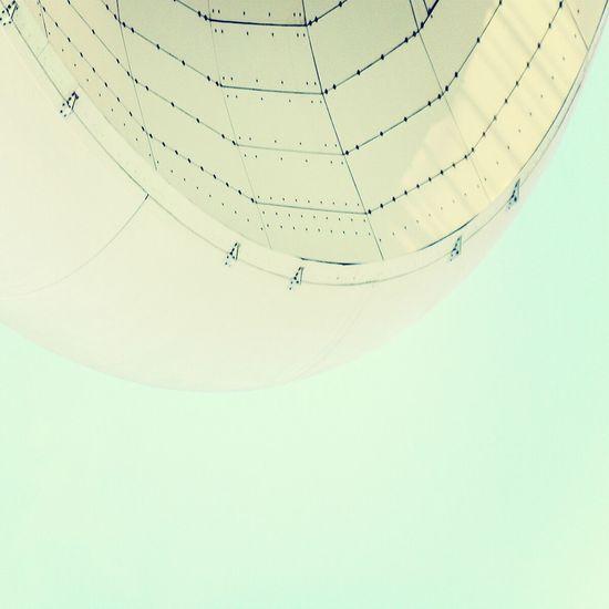 Floating in the light | Flotando en la luz Architecture Abstractarchitecture Architectural Detail Exploring