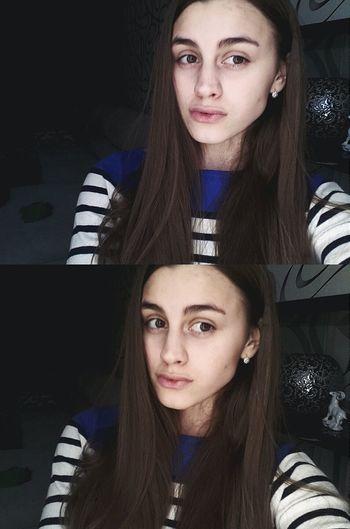 Enjoying Life Girl Russian The Russian Girls