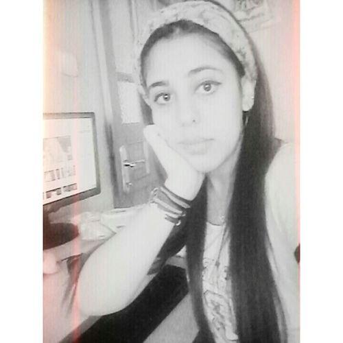 Hani senn umuttun banaa ☝