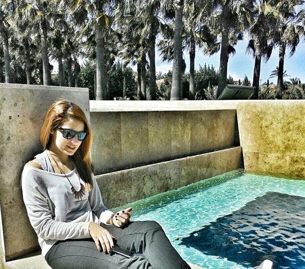 Miami Followers Photooftheday Travelling Benimkadrajım Summertime Happy Picsart_family Wineyard Enjoying Life Nikon D5100