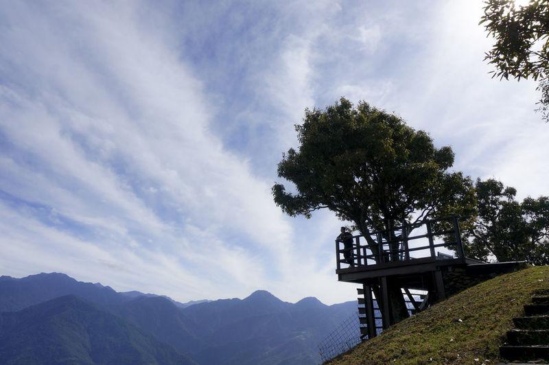 Positivity Positive Mountains Blue Sky Scenics Grassland Mountain View Hiking Hikingadventures Adventure