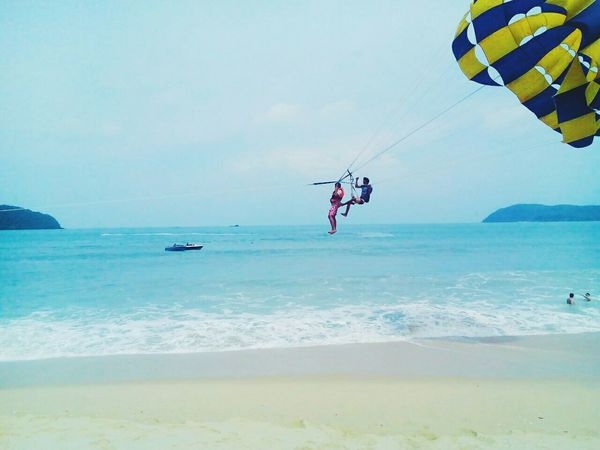 Parasailing Loveit Photooftheday VSCO Vscogood VSCO Cam Vscogrid Vscodaily Taking Photos That's Me Vscoedit Vscoaward Vscogang Vsco_hub Vscocam Vscoonly Vscolove Vsconature Igers_abam Igersoftheday Igmasters Igersmalaya Cunbruh Rising_masters Exploretocreate