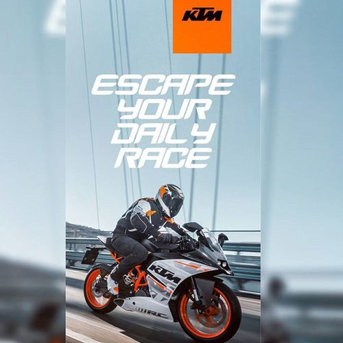 🏁Escape Yur DaiLy Race🏁😍😉😙 RcReiTers😍😘😎 Ktmworld Ktmclub KTMRacing Ktm Baby Bigboystoy Ktmrc390 Ktmrc200 DUKE  Street Race Travel Fun Friendsride Motorcyclemafia Bikeswithoutlimits Bikestagram SportBikeLife Sportbikeaddicts 😍😙😘😉😊