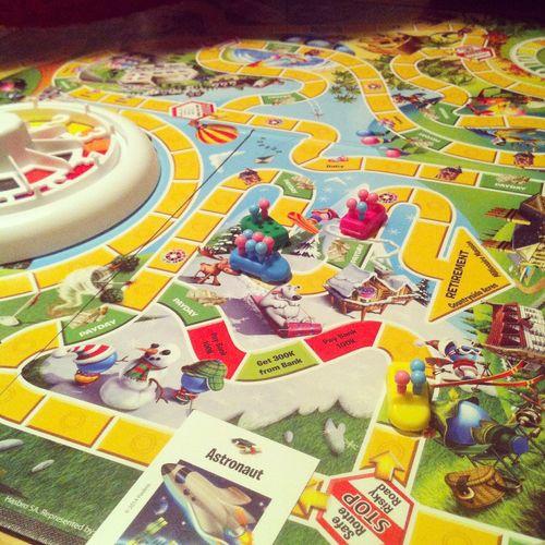 Gameoflife Christmas